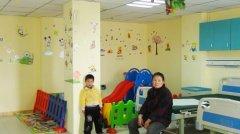 儿童癫痫病的治疗方法