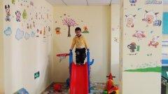 孩子癫痫病大发作的症状